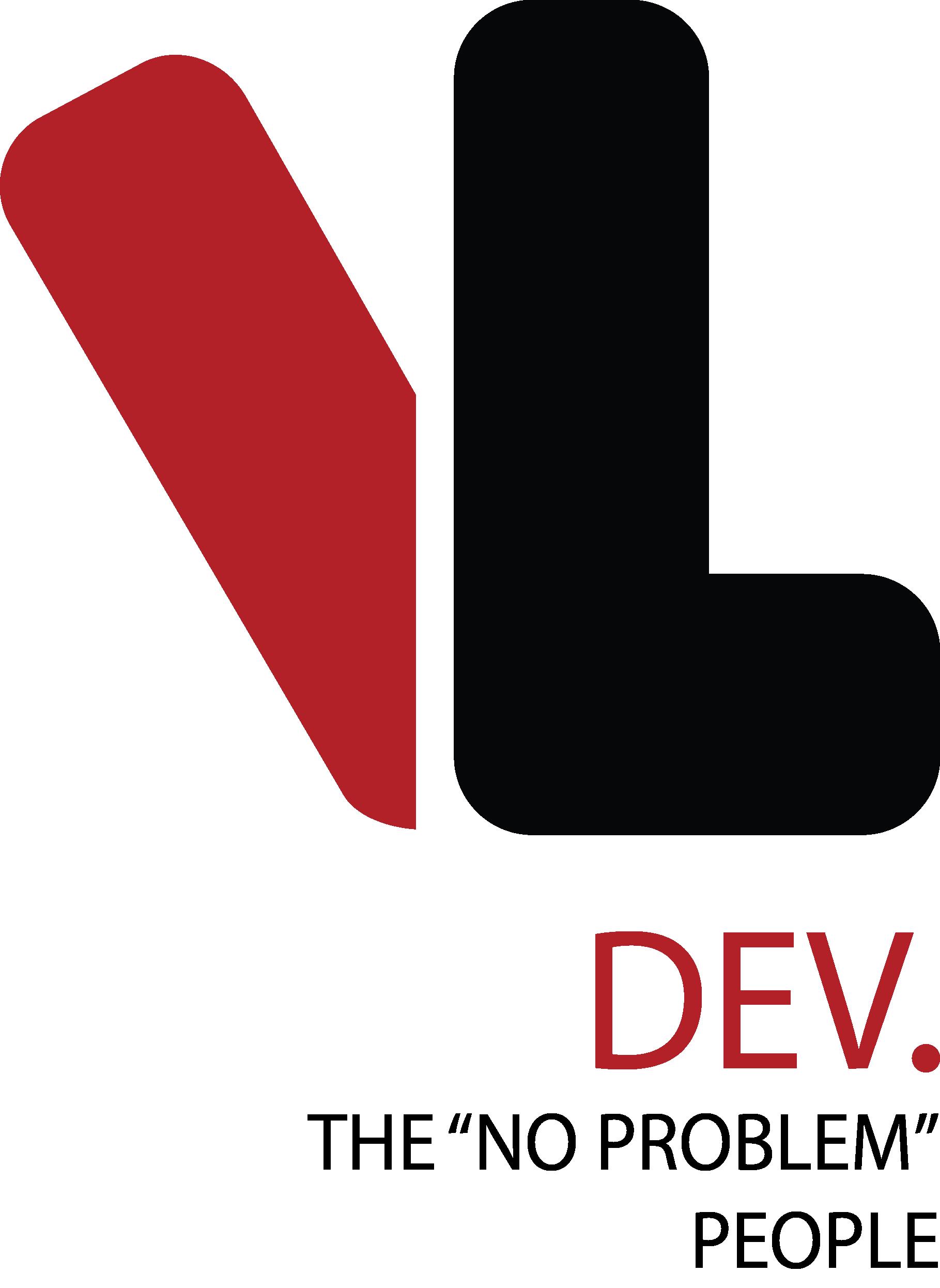 DEV - VictoryLink